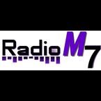 Radio M7 Spain