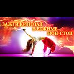 kinozal.tv Russia