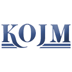 KOJM 610 AM USA, Havre