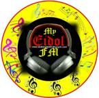 MyEidol FM Malaysia