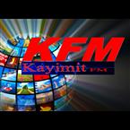 Kayimit FM France