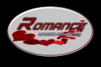 Romance United States of America