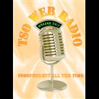 TSO Radio USA