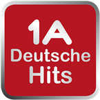 1A Deutsche Hits Germany, Magdeburg