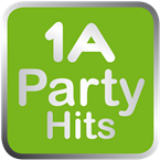 1A Partyhits Germany, Magdeburg