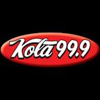 KOLA 99.9 FM United States of America, San Bernardino
