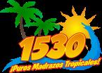 LA 1530 Mexico