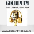 Golden FM 365 Nigeria, Lagos