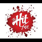The Hit FM 102 102.0 FM Pakistan, Rawalpindi
