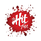 The Hit FM 102 102.0 FM Pakistan, Rawalpindi