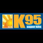 Southwest Kansas Superhits 95.5 FM USA, Dodge City