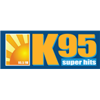 Southwest Kansas Superhits 95.5 FM United States of America, Dodge City