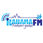 Kahama FM 90.8 FM Tanzania, Kahama