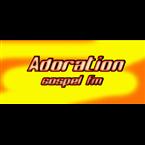 Adoration Gospel FM United States of America