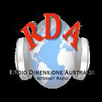 RDA - Radio Dimensione Australia Australia