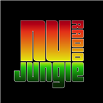 NuJungle Radio Spain