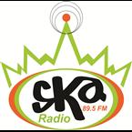 SKA RADIO Mexico