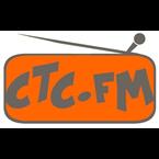 CTC FM Malaysia