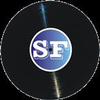 Rádio Santuário do Funk Brazil