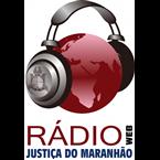 Rádio Justiça do Maranhão (TJMA) Brazil, São Luis