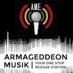 Armageddeon Musik United States of America, Bronx County