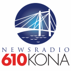 610 KONA 610 AM USA, Kennewick