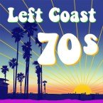 SomaFM: Left Coast 70s United States of America
