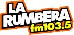 la rumbera 96.1 FM Colombia, Cali