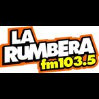 La Rumbera Palmira 96.1 FM Colombia, Cali