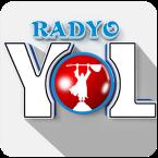 Radyo Yol Germany