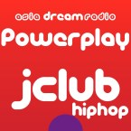 J-Club asia DREAM radio Canada