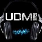 U.D.M.I Radio Ireland