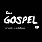 Radio Gospel HD Ecuador