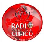 Radio Pentecostal Curico Chile