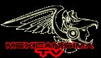 Mexicanisima radio Mexico