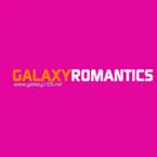 Radio Galaxy Romantics Malta, Hamrun