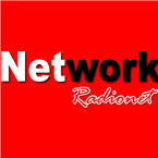 Network Radionet Indonesia