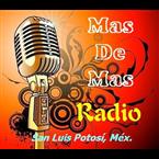 Mas De Mas Radio Mexico
