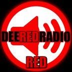 DEEREDRADIO RED-Zone Germany