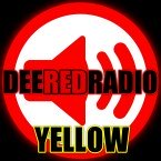 DEEREDRADIO YELLOW-Zone Germany