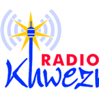 Radio Khwezi 90.5 FM South Africa, Greytown