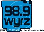 WYRZ 98.9 FM United States of America, Indianapolis