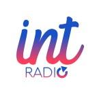 INT RADIO Colombia