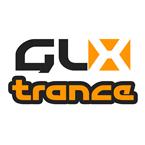 Radio Galaxy Trance Malta, Hamrun
