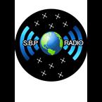 SBP RADIO Ireland