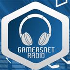GNRadio 24/7 Live Netherlands