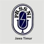 Spektrum PRSSNI Jatim Indonesia