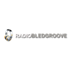 Radio Bledgroove Algeria