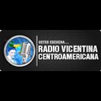 Radio Vicentina Centroamericana El Salvador