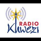 Radio Khwezi 107.7 FM South Africa, Eshowe